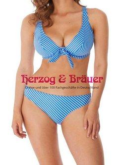Angebote von Herzog & Bräuer im Herzog & Bräuer Prospekt ( Mehr als 30 Tage)