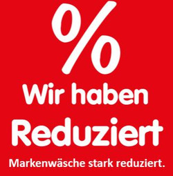 Angebote von Herzog & Bräuer im Berlin Prospekt