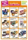 MegaZoo Katalog ( Abgelaufen )