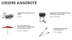 Angebote von Möbel Mit im Dessau-Roßlau Prospekt