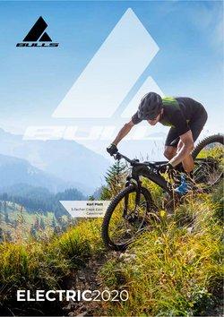 ZEG Katalog ( Mehr als 30 Tage )