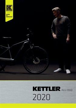 Angebote von Auto, Motorrad und Werkstatt im ZEG Prospekt in Bochum ( Mehr als 30 Tage )