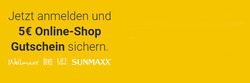 Sunpoint Coupon in Neuss ( 3 Tage übrig )