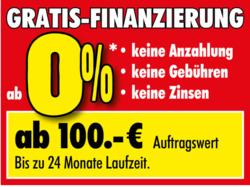 Angebote von Möbelpiraten im Kassel Prospekt