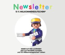 Angebote von Playmobil im Berlin Prospekt