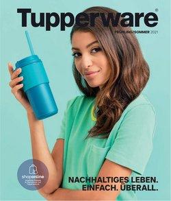 Tupperware Katalog ( Neu)