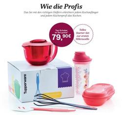 Angebote von Tupperware im Soest Prospekt