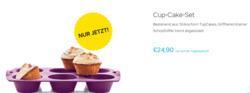 Angebote von Tupperware im Hamburg Prospekt