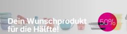 Angebote von Tupperware im Weimar Prospekt
