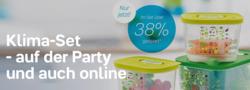 Angebote von Tupperware im Leipzig Prospekt