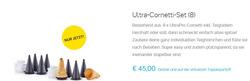 Tupperware Coupon in Düsseldorf ( Vor 3 Tagen )