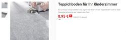 TTL Gutschein ( 2 Tage übrig )