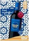 Vino Weinmarkt Katalog ( Abgelaufen )