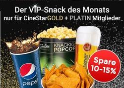 Angebote von CineStar im Berlin Prospekt