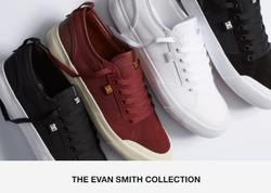 Angebote von DC Shoes im Berlin Prospekt