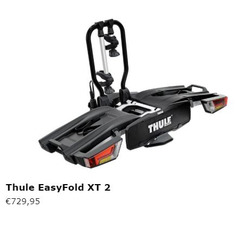 Thule Coupon in Hamburg ( 20 Tage übrig )