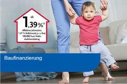 Angebote von BB Bank im Hamburg Prospekt