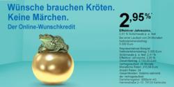 Angebote von Banken und Versicherungen im BB Bank Prospekt in Koblenz