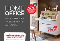 Hofmeister Katalog ( Abgelaufen )