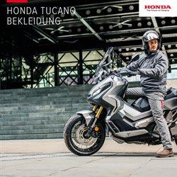 Angebote von Honda im Berlin Prospekt