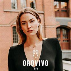 Oro Vivo Katalog ( Abgelaufen )