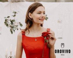 Oro Vivo Katalog ( Mehr als 30 Tage )