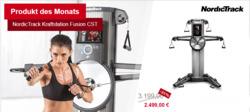 Angebote von Sport-Tiedje im Köln Prospekt