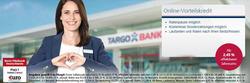 Angebote von Targobank im Karlsruhe Prospekt