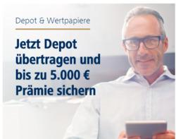 Angebote von Targobank im München Prospekt