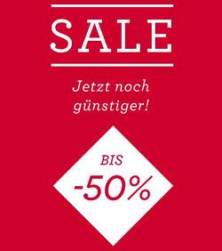 Angebote von hessnatur im Berlin Prospekt