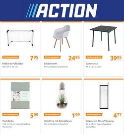 Action Katalog ( Abgelaufen )