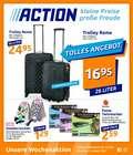 Action Katalog ( Vor 3 Tagen )