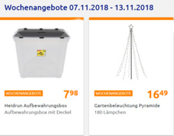 Angebote von Action im Rüsselsheim Prospekt