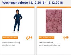 Angebote von Action im Berlin Prospekt