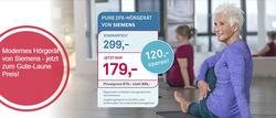 Angebote von Neusehland im Gießen Prospekt