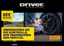 Reifen Wagner Katalog ( Mehr als 30 Tage )