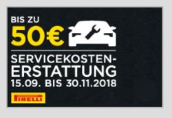 Angebote von Reifen Wagner im Duisburg Prospekt