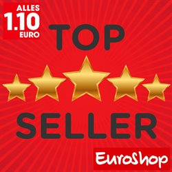 Angebote von Kaufhäuser im EuroShop Prospekt in Frankfurt am Main ( Läuft heute ab )