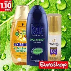 Angebote von Kaufhäuser im EuroShop Prospekt in Mainz ( 3 Tage übrig )
