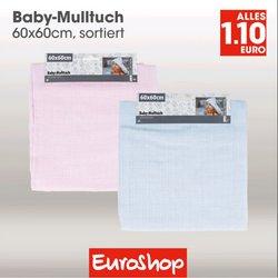 EuroShop Katalog ( 4 Tage übrig)