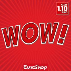 EuroShop Katalog ( 23 Tage übrig)