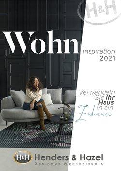 Angebote von Möbel Bernskötter im Möbel Bernskötter Prospekt ( Mehr als 30 Tage)