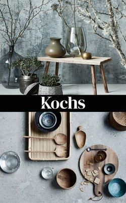 Küchen Kochs Katalog ( 3 Tage übrig )