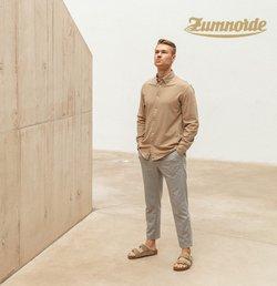 Angebote von Zumnorde im Zumnorde Prospekt ( Mehr als 30 Tage)