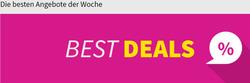 Angebote von Pixmania im Berlin Prospekt