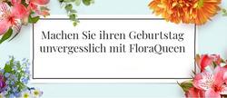Angebote von Floraqueen im Berlin Prospekt