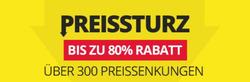 Angebote von MandMDirect im Berlin Prospekt