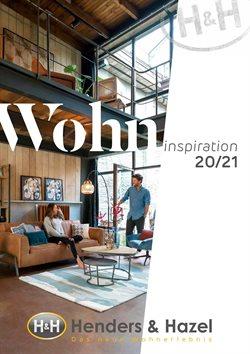 Trend Möbelmarkt Katalog ( Neu )