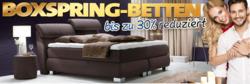 Angebote von Trend Möbelmarkt im Hennigsdorf Prospekt