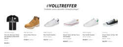 Angebote von Outfitter im Mainz Prospekt